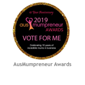 vote_ausmum_s
